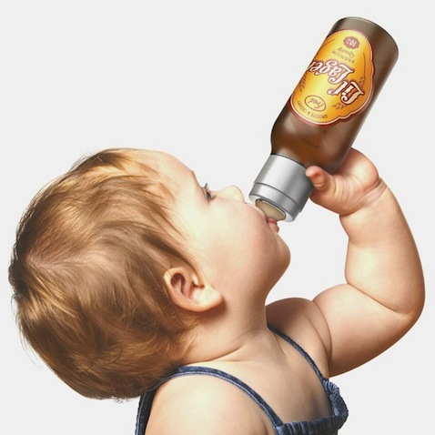 biberon-bebe-original