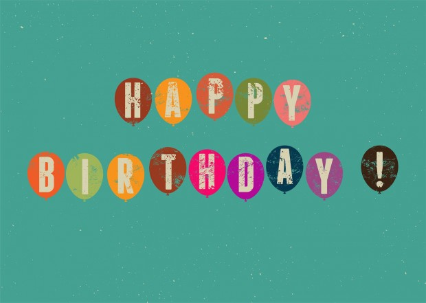 20 Frases Para Usar No Cartão De Aniversário