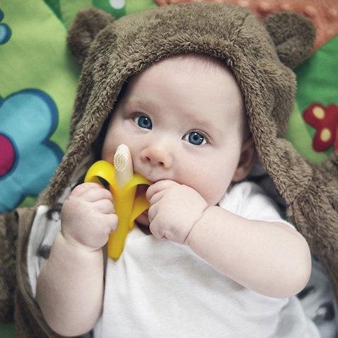 cepillo-dientes-bebe