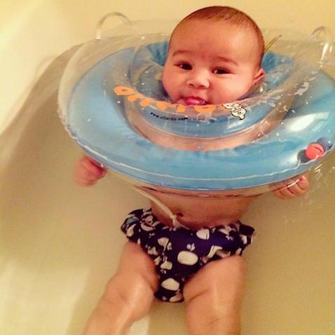 flotador-bebes