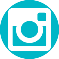 instagram-social-network-logo-of-photo-camera