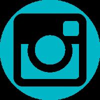 instagram-social-network-logo-of-photo-camera