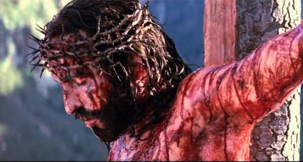 Mel Gibson vai gravar sequência de A Paixão de Cristo