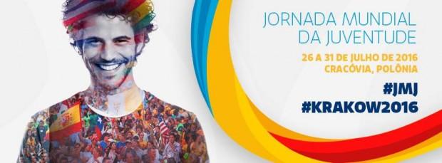 Dez curiosidades sobre a Jornada Mundial da Juventude