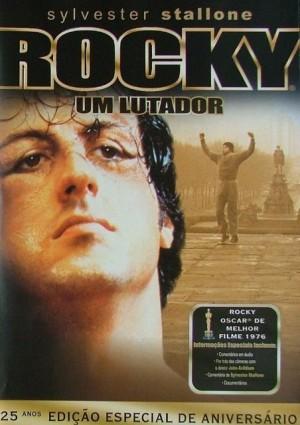 Rocky_DVDRIP_Xvid_Dublado