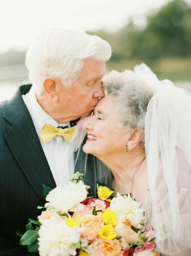 elderly-couple-married-for-63-years-love-photoshoot-shalyn-nelson-wanda-joe-13