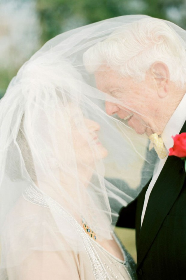 elderly-couple-married-for-63-years-love-photoshoot-shalyn-nelson-wanda-joe-2