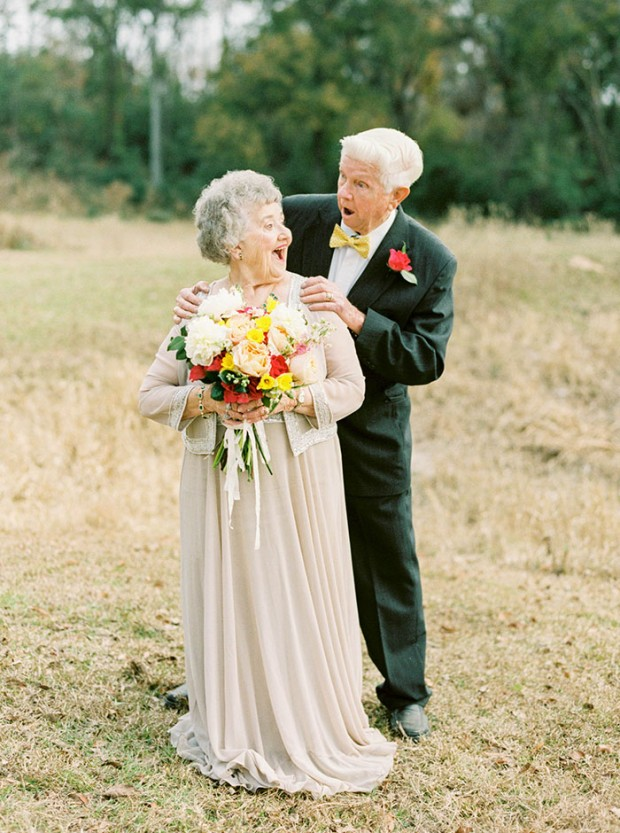 elderly-couple-married-for-63-years-love-photoshoot-shalyn-nelson-wanda-joe-27