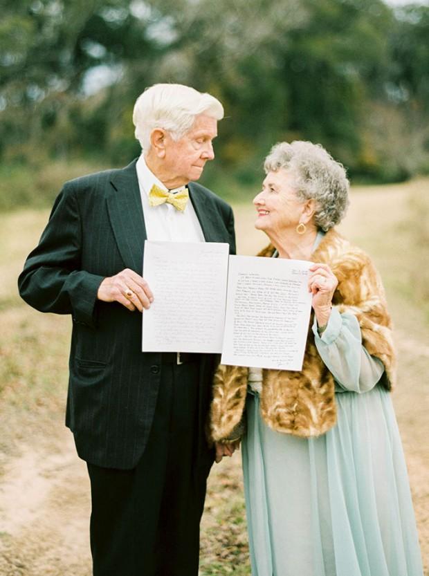 elderly-couple-married-for-63-years-love-photoshoot-shalyn-nelson-wanda-joe-29
