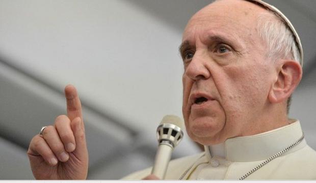 Foto: L'Oservatore Romano
