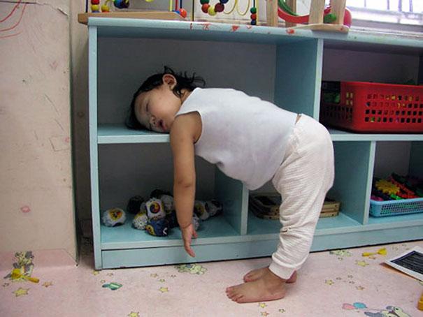 Foto: imgur.com