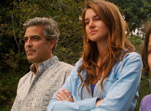 Sneak-peek-George-Clooney-in-Descendants-DS8J7DC-x-large