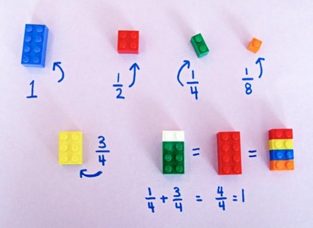 118060-650-1464003831-lego-math-02-1