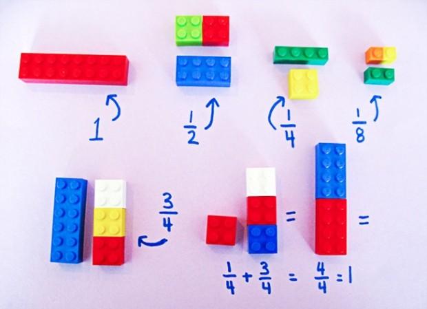 118410-650-1464003831-lego_fractions2-1