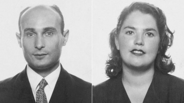 Como uma briga de casal quase fez fracassar a missão mais famosa da 2ª Guerra Mundial
