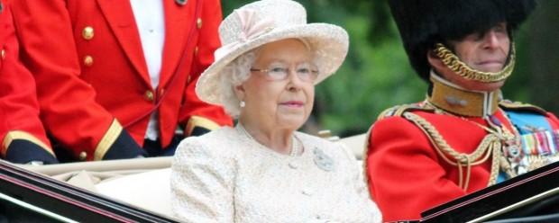 bigstock-LONDON-JUNE-Queen-Elizab-93315830-1180x472