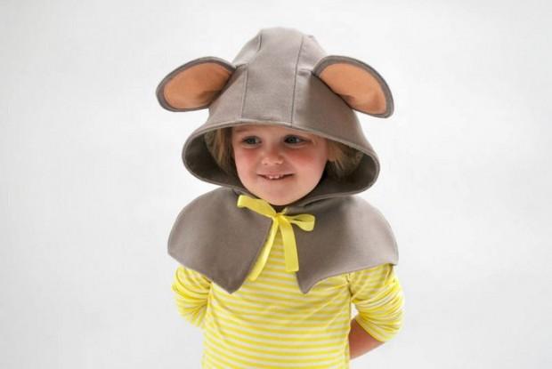 childrens-animals-coats-oliveandvince-1