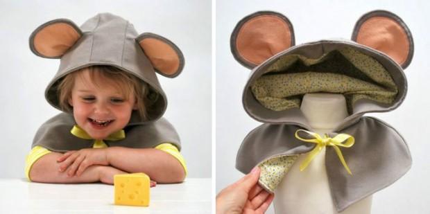 childrens-animals-coats-oliveandvince-12a