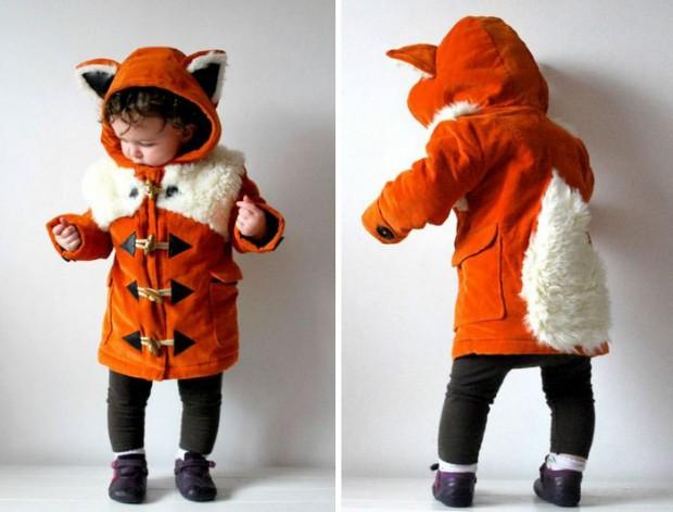 childrens-animals-coats-oliveandvince-15a