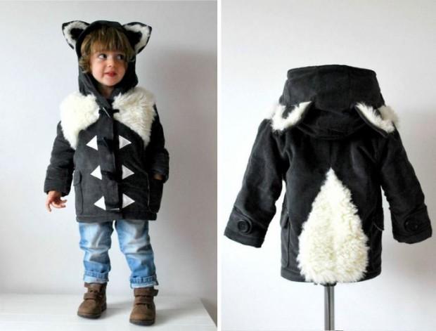 childrens-animals-coats-oliveandvince-18a