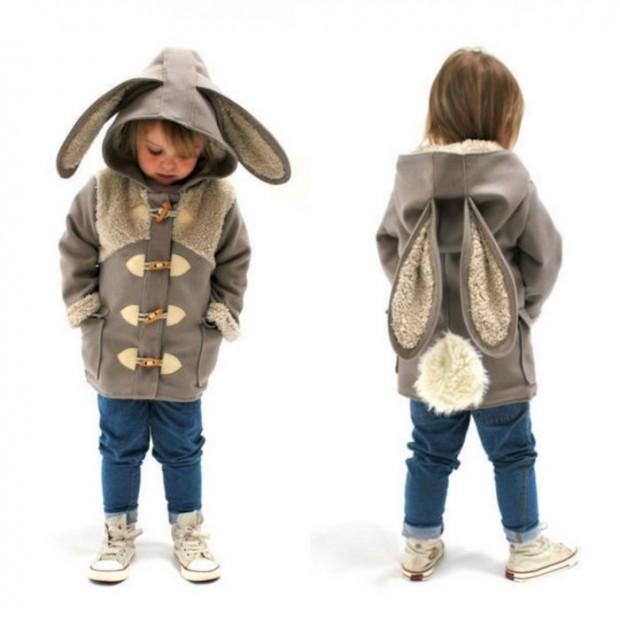 childrens-animals-coats-oliveandvince-19