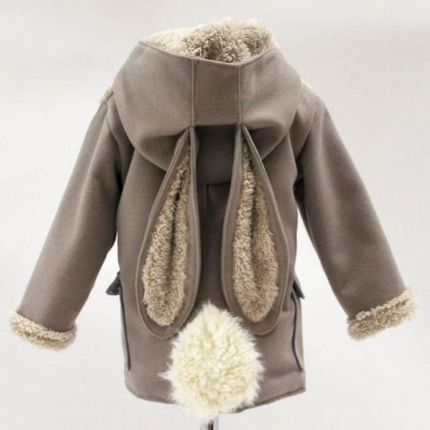 childrens-animals-coats-oliveandvince-21