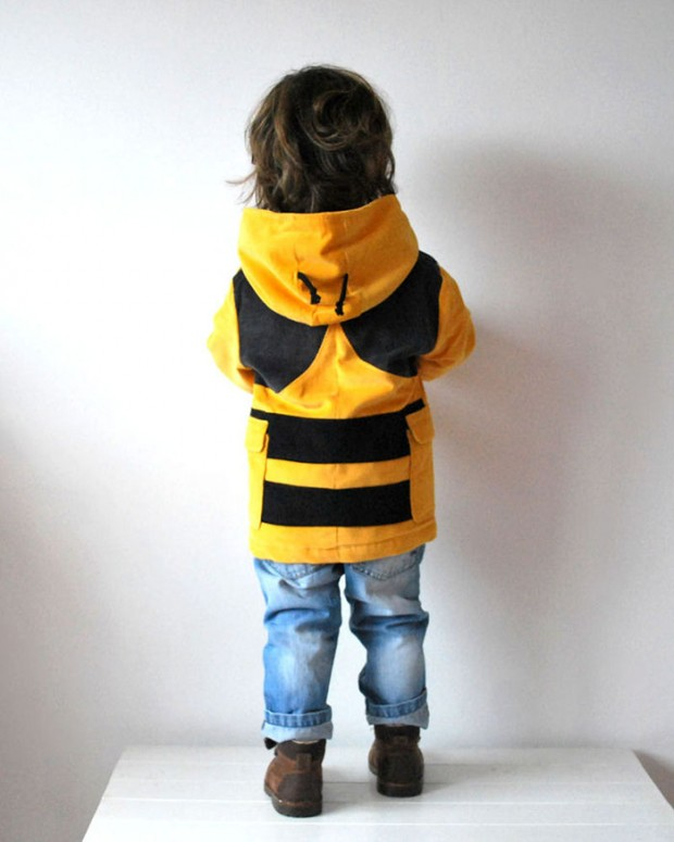 childrens-animals-coats-oliveandvince-22