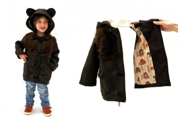 childrens-animals-coats-oliveandvince-29