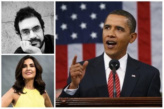 10 celebridades que já foram professores