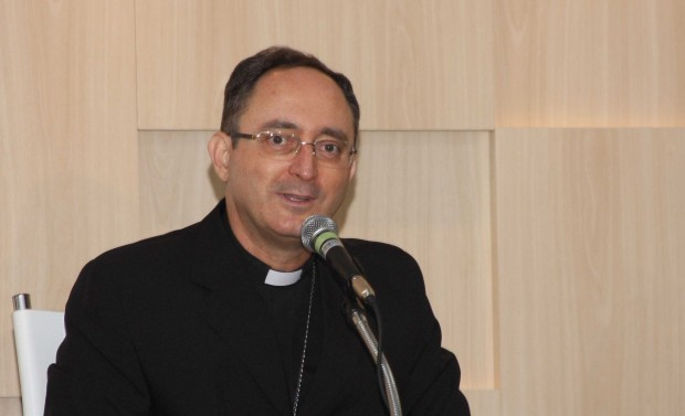 Arcebispo de Brasília é nomeado cardeal pelo papa Francisco