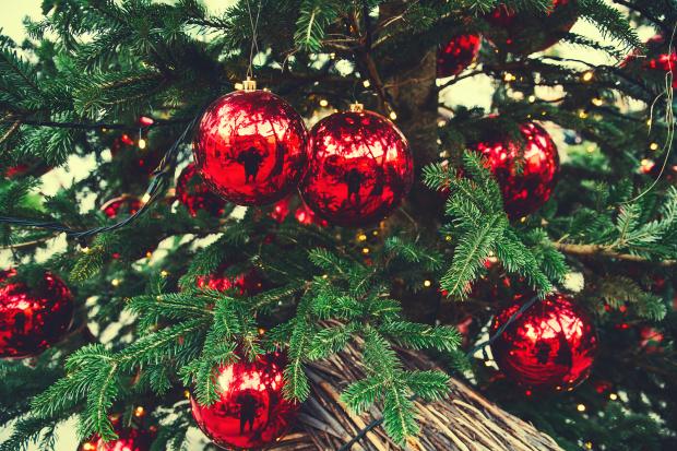 15 Frases Para Escrever No Cartão De Natal