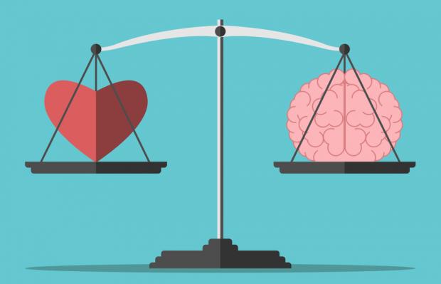 8 perguntas que revelam o nível da sua inteligência emocional