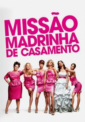 box_missao_madrinha_de_casamento