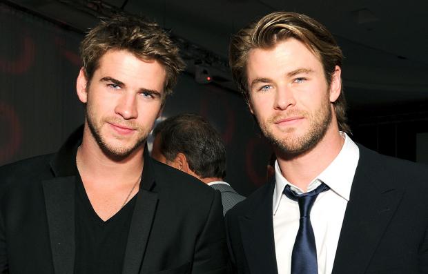 Hemsworth-Brothers