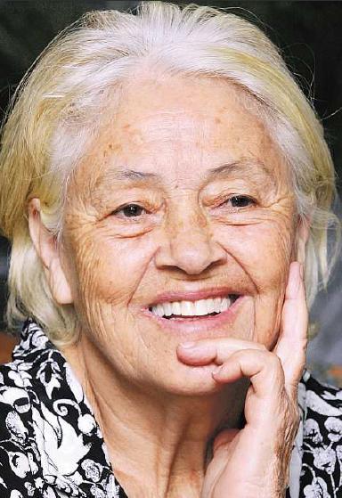 Adelia Prado11