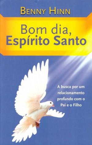 bom_dia_espirito_santo