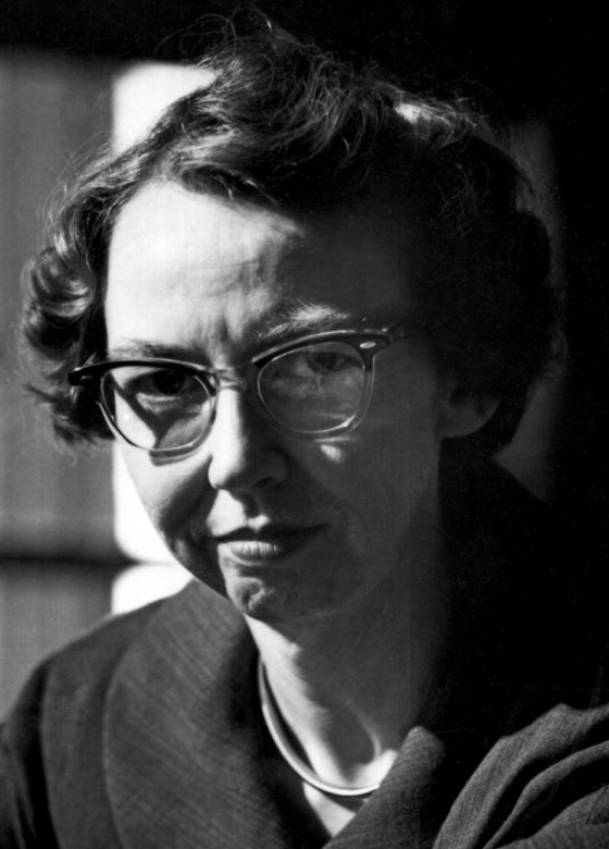 DenHoed-Flannery-OConnor-Induction-1200