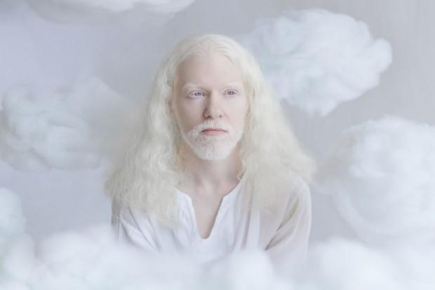Fotografias-de-pessoas-albinas-por-Yulia-Taits-Eliran