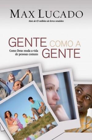 livro_gente_como_a_gente_www.kyriosonline.com.br