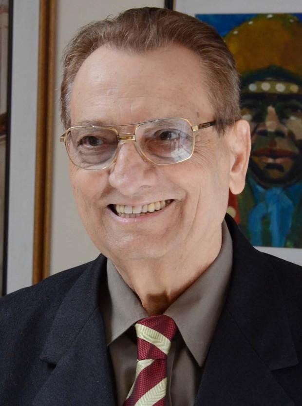 Ottoboni desenvolveu o método em plena ditadura com o apoio da CNBB.