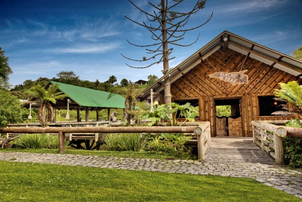 plaza resort Capivari_Rancho1_g
