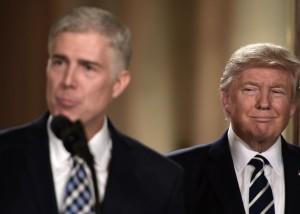 Foto: Brendan Smialowski/AFP/Getty Images