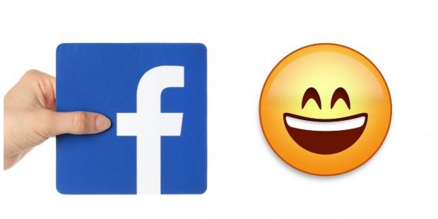 5 maneiras de tornar sua experiência no Facebook mais saudável e positiva