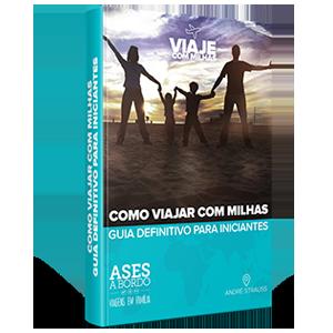 COMO-VIAJAR-COM-MILHAS-GUIA-DEFINITIVO-PARA-INICIANTES