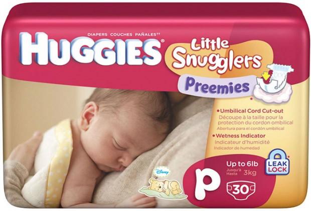 tiny-diapers-preemie-babies-huggies-5