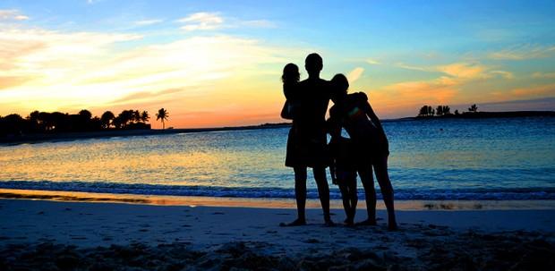 5 Super Dicas sobre Viajar com Milhas em Família