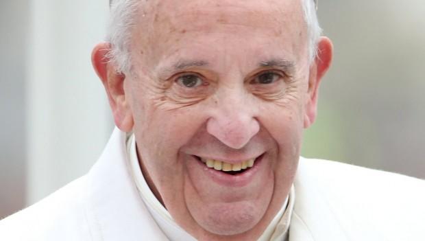 4 anos de Francisco. Há confusão na Igreja?