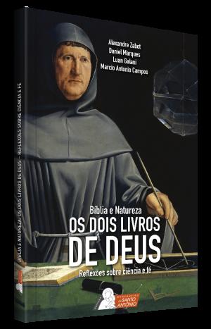 Livro_Mockup_Ciência