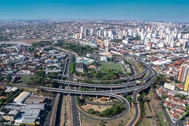 Divulgação/Prefeitura de São José do rio Preto