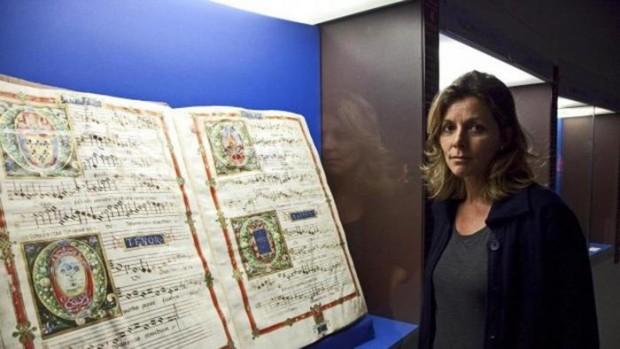Foto: La Stampa